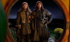 Der Hobbit: Eine unerwartete Reise - Bild 39
