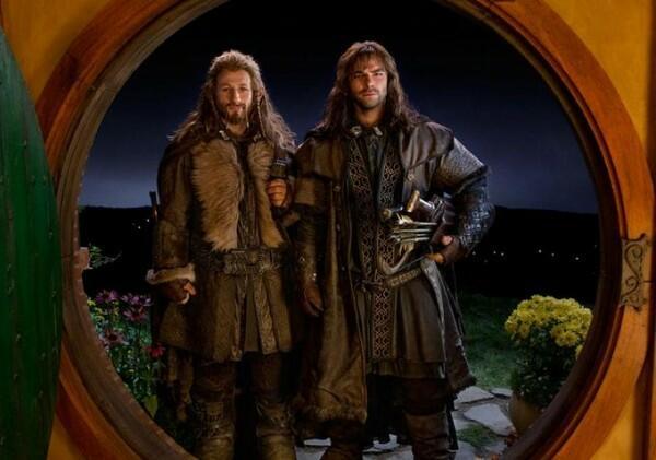Der Hobbit: Eine unerwartete Reise - Bild 39 von 103