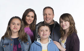 Kevin Can Wait, Kevin Can Wait Staffel 1 mit Kevin James - Bild 54