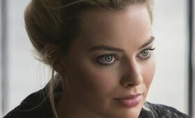 Margot Robbie - Bild 25