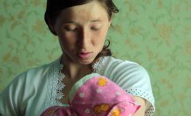 Liebe auf Sibirisch - Bild 15