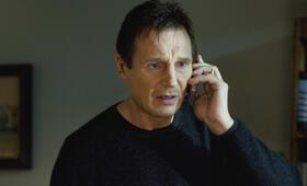 96 Hours mit Liam Neeson - Bild 157