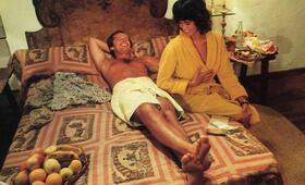 Beruf: Reporter mit Jack Nicholson - Bild 1