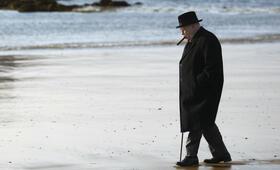Churchill mit Brian Cox - Bild 12