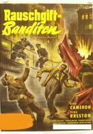 Rauschgift-Banditen