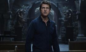 Die Mumie mit Tom Cruise - Bild 123