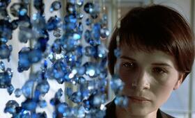 Drei Farben - Blau mit Juliette Binoche - Bild 26