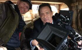 Inferno mit Tom Hanks und Ron Howard - Bild 24
