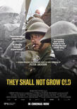 They shall not grow old ver2 xlg