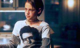 Panic Room mit Kristen Stewart - Bild 15