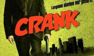 Crank - Bild 4