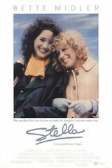Stella - Poster