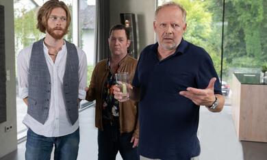 Die Chefin: Schöner Schein mit Axel Milberg und Jürgen Tonkel - Bild 4