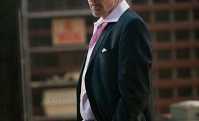 7 Psychos mit Woody Harrelson - Bild 12