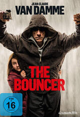 The Bouncer - Poster