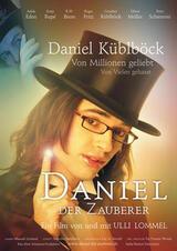 Daniel - der Zauberer - Poster
