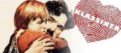 Mein Herz für Klassiker: Der Vagabund und das Kind