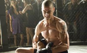 Alex Cross mit Matthew Fox - Bild 7