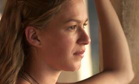 Die Bourne Verschwörung mit Franka Potente - Bild 33