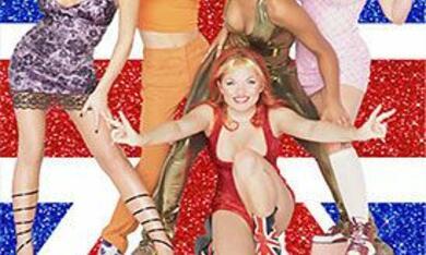 Spice World - Der Film - Bild 10