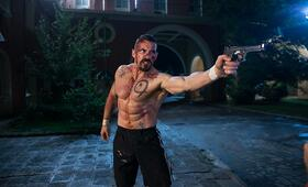 Undisputed IV - Boyka is Back mit Scott Adkins - Bild 24