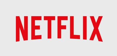 Netflix ist der größte Streaming-Anbieter der Welt