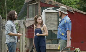 Our Idiot Brother - Bild 12