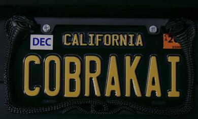 Cobra Kai - Staffel 2 - Bild 6