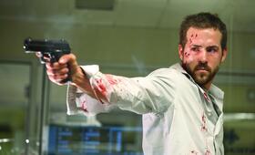 Smokin' Aces mit Ryan Reynolds - Bild 113