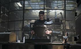 Marvel's The Punisher, Marvel's The Punisher Staffel 1 mit Jon Bernthal - Bild 21