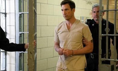 Law & Order: Organized Crime, Law & Order: Organized Crime - Staffel 2 - Bild 4