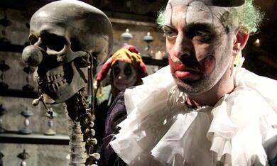 Stitches - Bad Clown - Bild 11