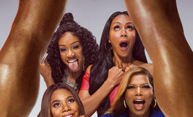Girls Trip mit Queen Latifah, Jada Pinkett Smith, Regina Hall und Tiffany Haddish - Bild 30