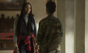 Dear White People, Dear White People Staffel 1 mit Logan Browning - Bild 18