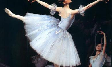 Ballerina - Bild 2