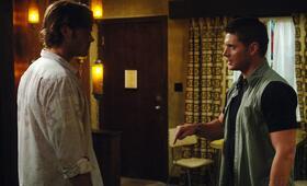 Staffel 4 mit Jensen Ackles - Bild 100