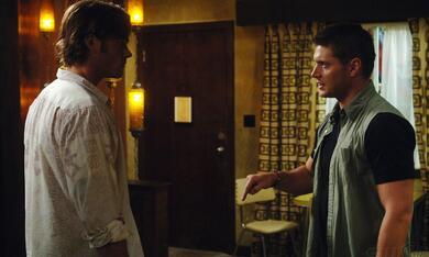 Staffel 4 mit Jensen Ackles - Bild 9