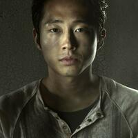 The walking dead 46 steven yeun 424x600