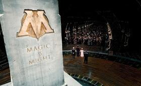 Harry Potter und die Heiligtümer des Todes 1 - Bild 61