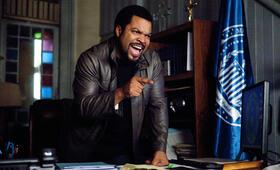 21 Jump Street mit Ice Cube - Bild 22
