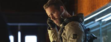 6 Underground: Ryan Reynolds als Anführer einer Elite-Einheit