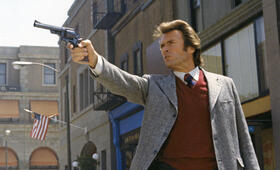 Dirty Harry mit Clint Eastwood - Bild 44