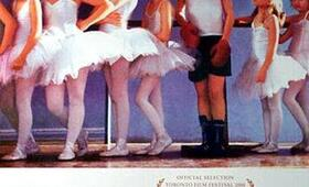 Billy Elliot - I Will Dance - Bild 3