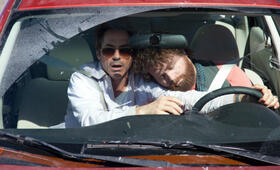 Stichtag mit Robert Downey Jr. und Zach Galifianakis - Bild 9