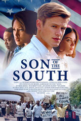Son of the South - Poster