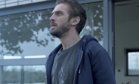 Kill Switch mit Dan Stevens - Bild 82