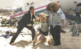 Lost Staffel 1 mit Matthew Fox - Bild 17