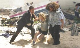 Lost Staffel 1 mit Matthew Fox - Bild 17
