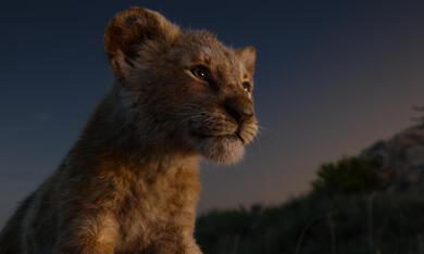 Der König der Löwen - Bild 6