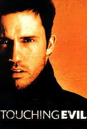 FBI Serial Crime - Im Kopf des Killers - Poster
